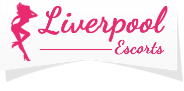 Secrets Liverpool Escorts