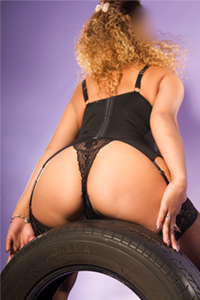 Busty Mixed Race Liverpool Escort Coco Is Stunning !